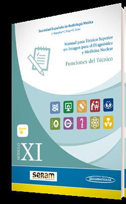 Módulo XI. Funciones del Técnico