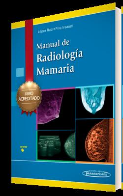 Curso Universitario de Radiología Mamaria
