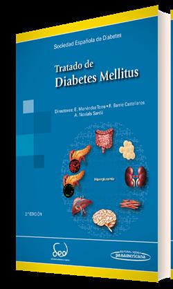 Tratado de Diabetes Mellitus