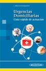 Urgencias Domiciliarias