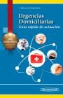 Curso de Actualización en Urgencias Domiciliarias