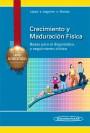 Curso de Bases para el diagnóstico y seguimiento del crecimiento y maduración física
