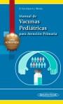 Curso de Vacunas Pediátricas en Atención Primaria