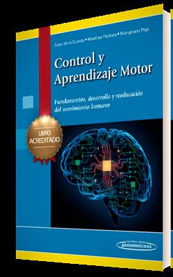 Curso de Control y Aprendizaje Motor