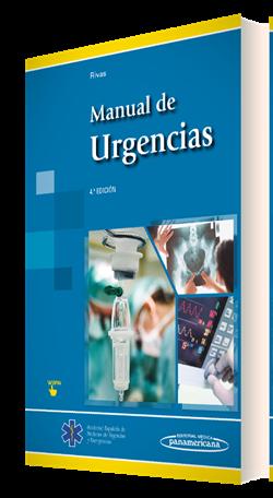 Imagenes urgencias medicasia