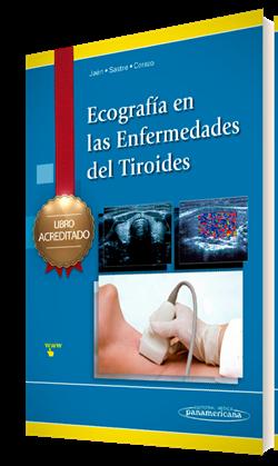 Curso Universitario de Ecografía en la Enfermedades del Tiroides