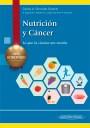 Curso Universitario de Nutrición y Cáncer
