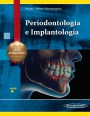Curso Universitario de Periodontología e Implantología