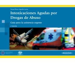 Intoxicaciones Agudas por Drogas de Abuso