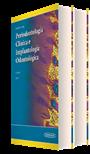 Periodontología Clínica e Implantología Odontológica