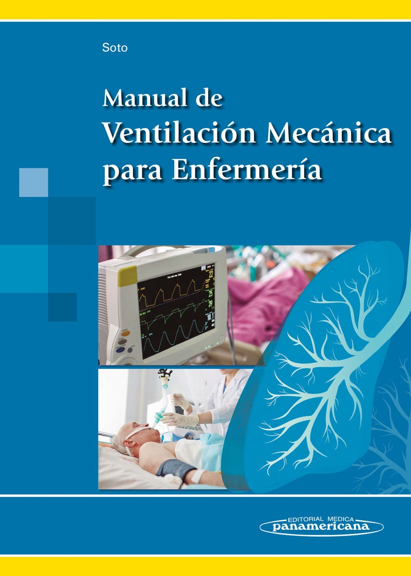 Manual de ventilaci n mec nica para enfermer a for Manual de acuicultura pdf