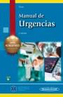 Curso de Medicina de Urgencias