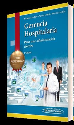 Curso de Gerencia Hospitalaria