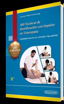 Curso de Técnicas de Movilización con Impulso en Osteopatía