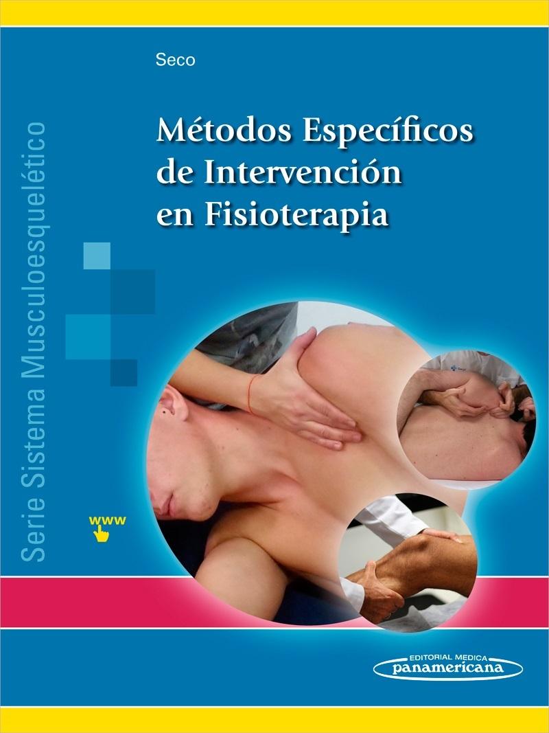 Colección Seco. Sistema Musculoesquelético: 3 Tomos