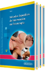 Colección Seco. Sistema Musculoesquelético