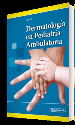 Dermatología en Pediatría Ambulatoria