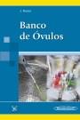 Banco de Óvulos