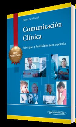 Curso de Comunicación Clínica