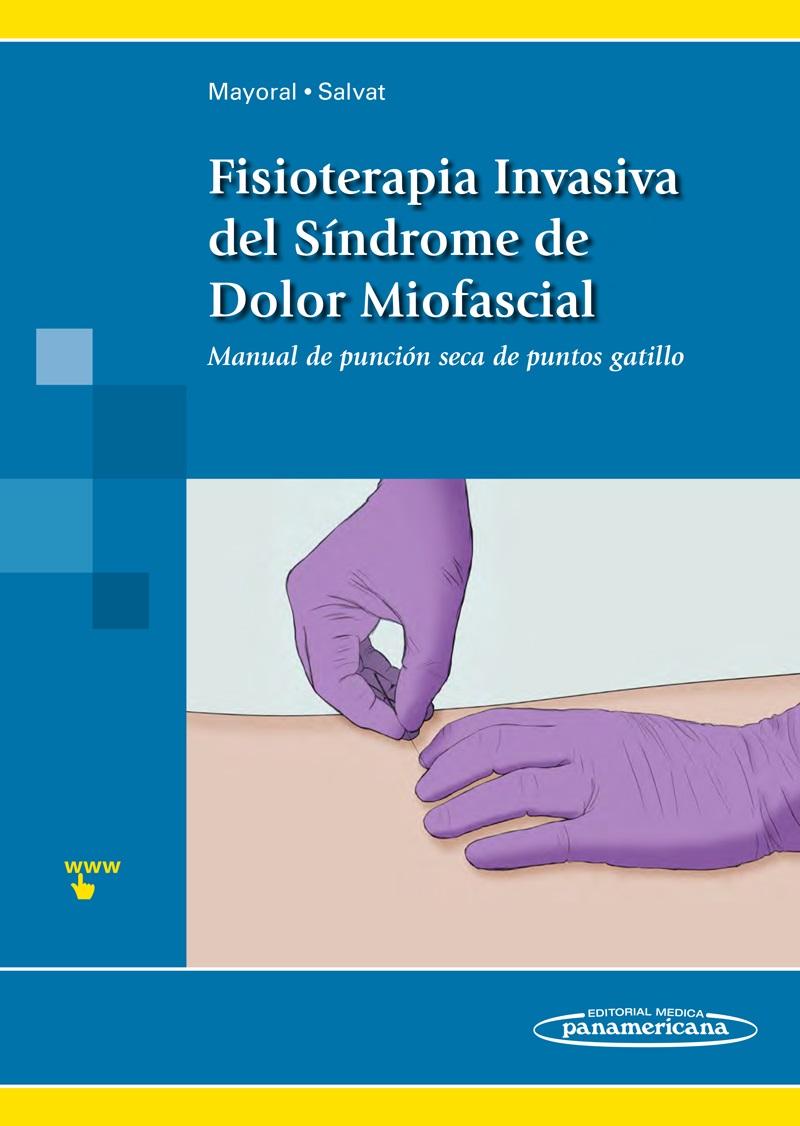 fisioterapia invasiva libro pdf gratis