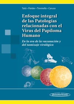 Enfoque Integral de las Patologías relacionadas con el Virus del Papiloma Humano