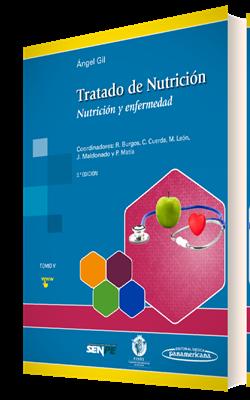 Bases Moleculares de la Nutrición