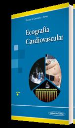 Ecografía Cardiovascular