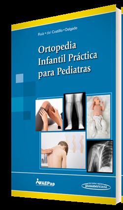 Ortopedia Infantil Práctica para Pediatras