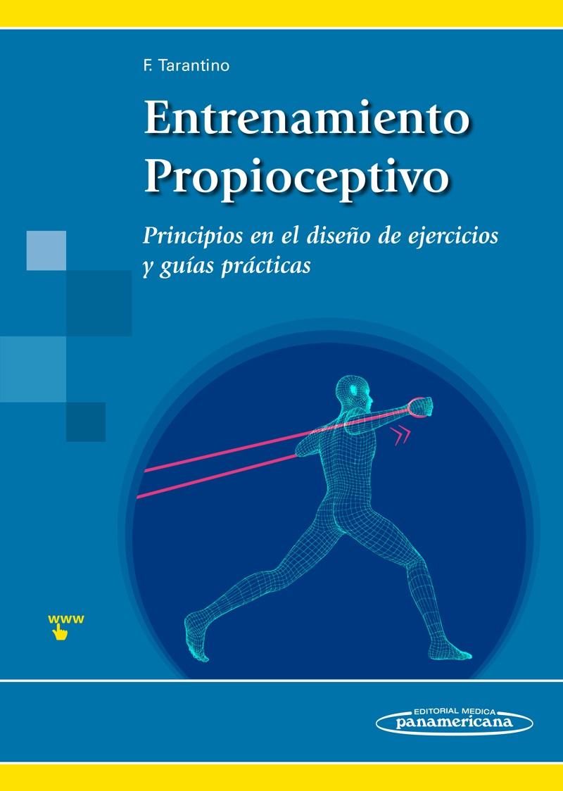 Entrenamiento propioceptivo: Principios en el diseño de ejercici