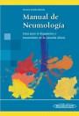 Manual de Neumología