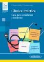 Guía para las Prácticas Clínicas