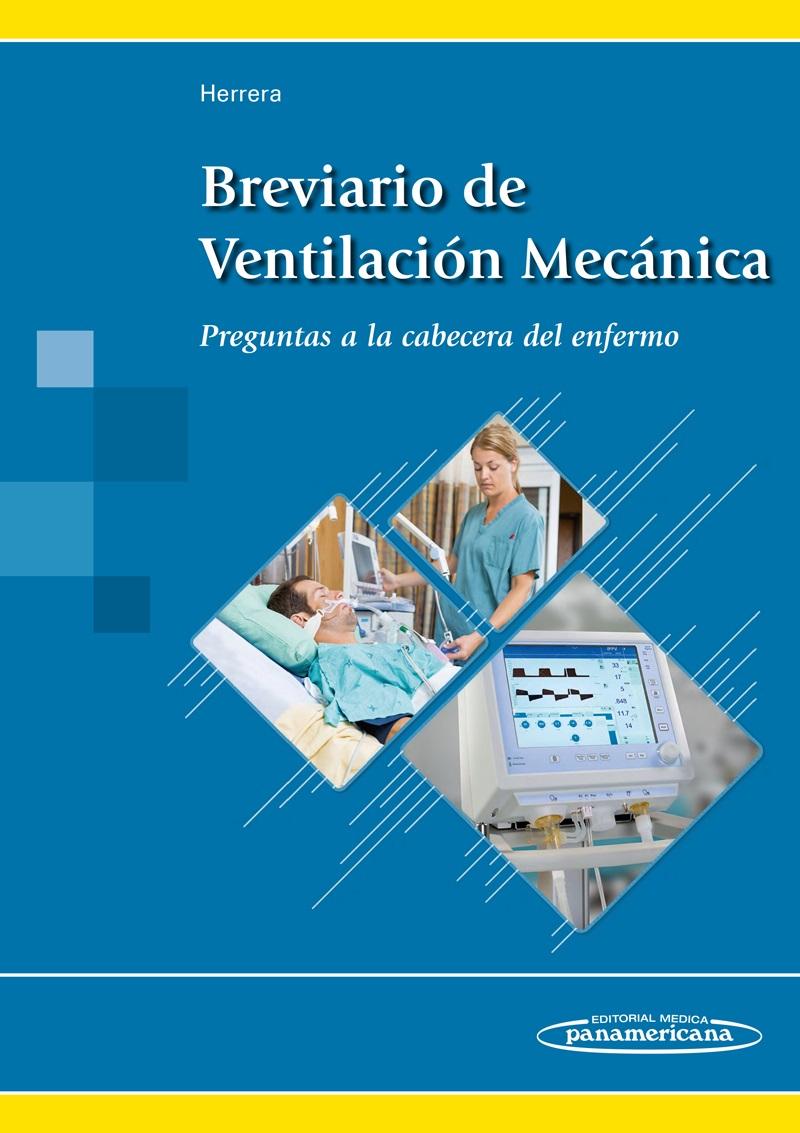 pdf clinical