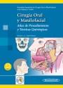 Cirugía Oral y Maxilofacial (incluye eBook)