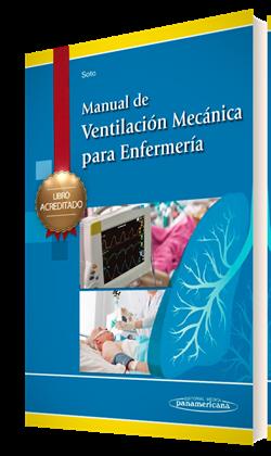 Curso de Ventilación Mecánica para Enfermería