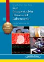 Curso de Interpretación Clínica del Laboratorio