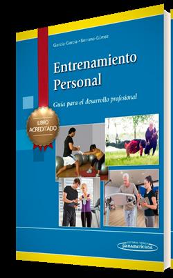 Curso de Entrenamiento Personal