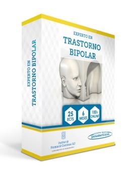 Experto en Trastorno Bipolar