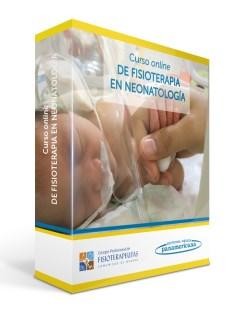 Curso Online de Fisioterapia en Neonatología -COFM- pendiente asignación CRÉDITOS CFC-COFM