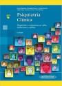 Psiquiatría Clínica