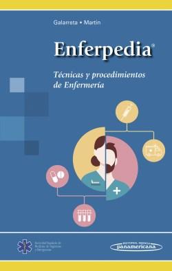 Enferpedia