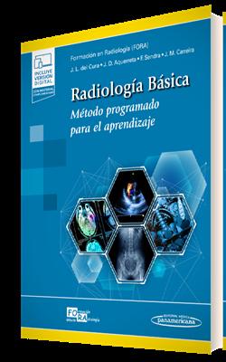 Radiología Básica