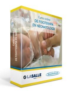 Curso Online de Fisioterapia en Neonatología