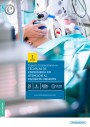 Experto Universitario en Técnicas de Enfermería en Atención al Paciente Urgente