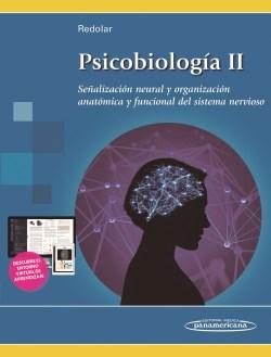 Psicobiología II