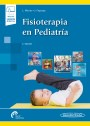 Fisioterapia en Pediatría