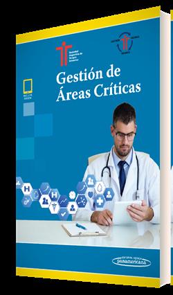 Gestión de Áreas Críticas (incluye versión digital)
