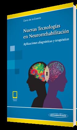 Nuevas tecnologías en Neurorrehabilitación (incluye versión digital)
