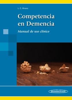 Competencia en Demencia
