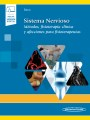 Sistema Nervioso (incluye eBook)
