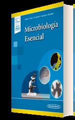 Microbiología Esencial